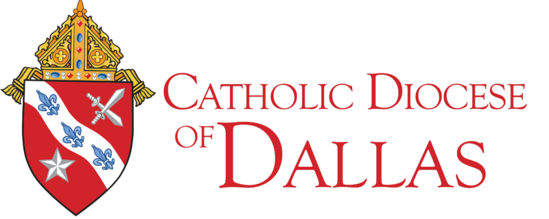 Catholic Diocese of Dallas