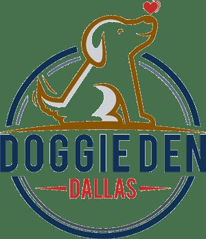 Dee's Doggie Den