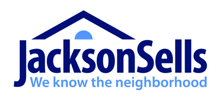 Jackson Sells Real Estate