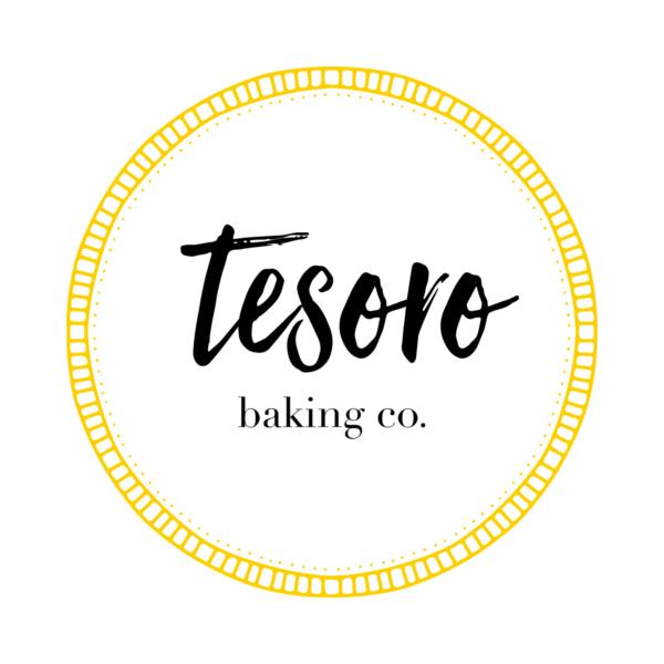 Tesoro Baking Co.