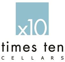 Times Ten Cellars