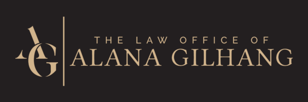 Law Office of Alana Gilhang
