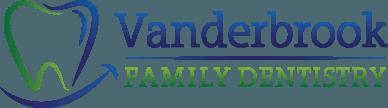 Vanderbrook Family Dentistry